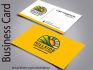 sample-business-cards-design_ws_1447266480