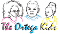 creative-logo-design_ws_1447270046