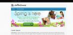 wordpress-services_ws_1399864093
