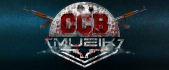 creative-logo-design_ws_1447319181
