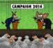 create-cartoon-caricatures_ws_1399944822