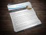 creative-brochure-design_ws_1447349938