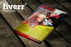 sample-business-cards-design_ws_1447353416