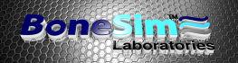 creative-logo-design_ws_1447364394