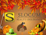 creative-logo-design_ws_1447405923