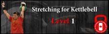 web-banner-design-header_ws_1400145383