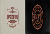 creative-logo-design_ws_1400167285