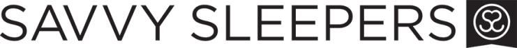 creative-logo-design_ws_1447488191