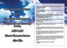 creative-brochure-design_ws_1447498344