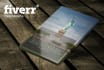 buy-photos-online-photoshopping_ws_1447510945