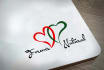 creative-logo-design_ws_1447600117