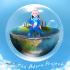 buy-photos-online-photoshopping_ws_1447617013