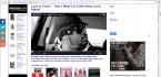 hip-hop-music_ws_1400341232