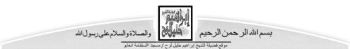 creative-logo-design_ws_1400355151