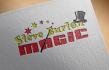 creative-logo-design_ws_1447662814