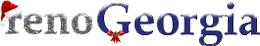 creative-logo-design_ws_1447702731