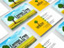sample-business-cards-design_ws_1447702733
