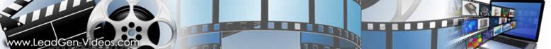web-banner-design-header_ws_1400507839