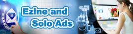 banner-ads_ws_1447734570