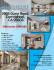 creative-brochure-design_ws_1447737644