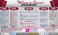 creative-brochure-design_ws_1447744873