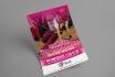 creative-brochure-design_ws_1447748029