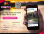 social-media-design_ws_1447816829