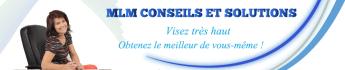 banner-ads_ws_1447824727