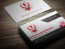 sample-business-cards-design_ws_1447908558