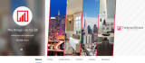 social-media-design_ws_1447918657