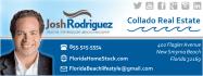 creative-logo-design_ws_1400789794