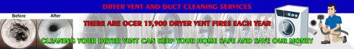 online-marketing-services_ws_1447991811