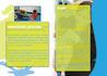 creative-brochure-design_ws_1448019905