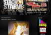music-audio-services_ws_1448045772