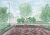 digital-illustration_ws_1448050066