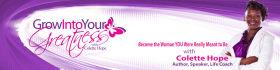 web-banner-design-header_ws_1401018083
