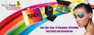 creative-brochure-design_ws_1401046767