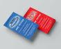 sample-business-cards-design_ws_1448129100