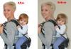 buy-photos-online-photoshopping_ws_1448130100