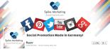 social-media-design_ws_1448141284