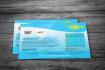 creative-brochure-design_ws_1448172964