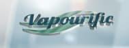 creative-logo-design_ws_1401164581