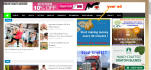 banner-advertising_ws_1448207022