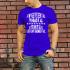 t-shirts_ws_1448208493