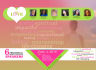 banner-advertising_ws_1448208803