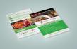 creative-brochure-design_ws_1448219186