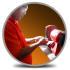 buy-photos-online-photoshopping_ws_1401290930