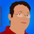 create-cartoon-caricatures_ws_1401314811
