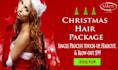 banner-advertising_ws_1448307041