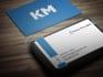 sample-business-cards-design_ws_1448318166